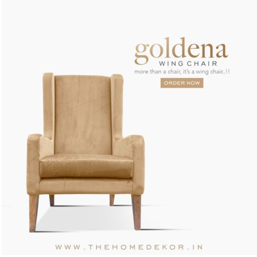 Buy Sofa Set Online to Reflect Your Style!