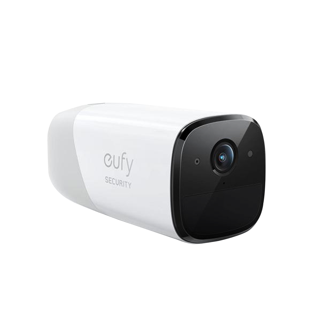 Buy the Best Quality CCTV Camera from the Seventh Dimension