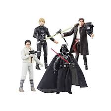 Buy The Latest Collection Of Star War Toys Online