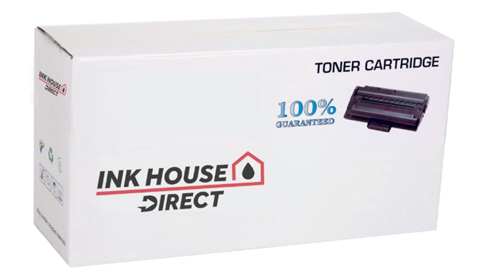 Buy Toner Cartridges for Your Office Use