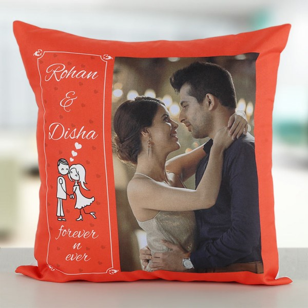 Buysend Karwa Chauth Gift to Anywhere at Best Prices via MyFlowerTree