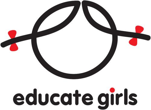 Charity For Girl Education