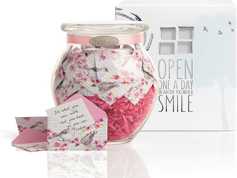 Convey Your Love and Care With Thoughtful Get Well Gifts