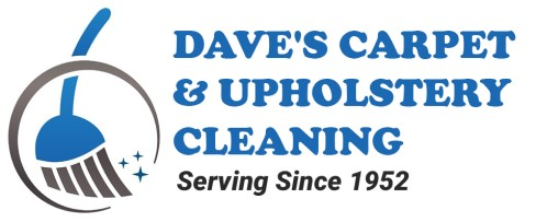 Daves Carpet Upholstery Cleaning Co.