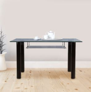 Diwali Offers: Shop for a Dining Room Furniture at No Cost EMI