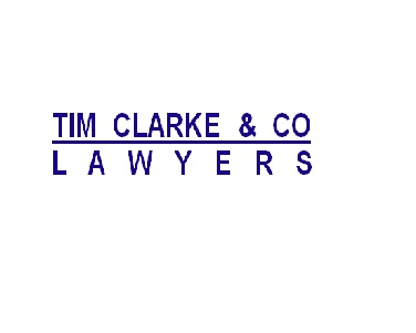 Estate Lawyers Adelaide