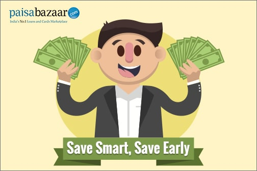 Financial Preparation Tips for New Earners