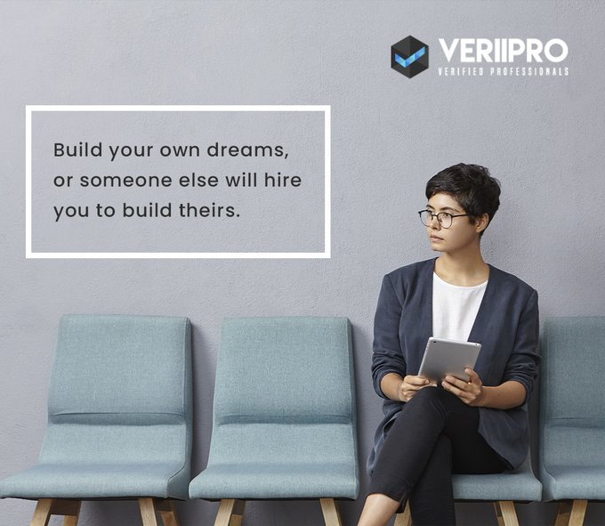 Find the Best Administrative Jobs in Georgia Veriipro