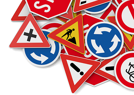 Find the best driving school near me