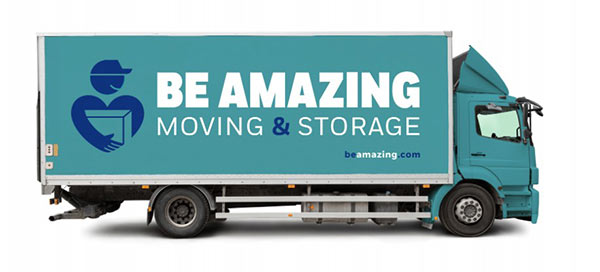 Find The Best Local Moving Company