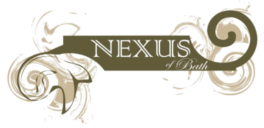 For Decorators And Painting Services In Bath Bristol Contact Nexus Of Bath
