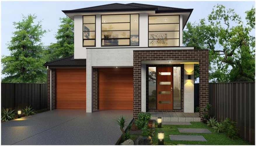 Format Homes New Home Builder Adelaide 20 Years Building