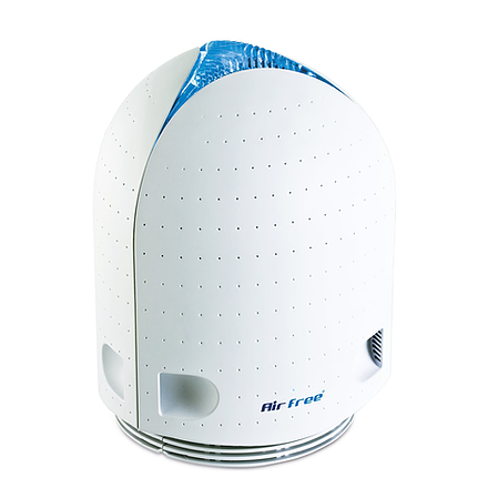 From Where You Can Buy Portable Dehumidifiers Online UK