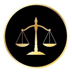 Gainesville Bankruptcy Attorneys Law Office of Tony Turner