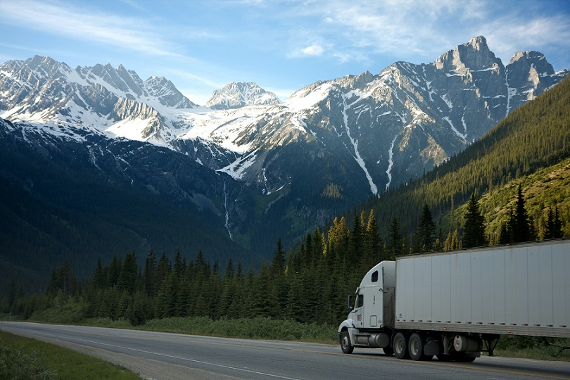 Get a great deal on the best storage in Anchorage.