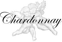 Get a new collection Chardonnay Boutique