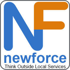 Get IT related overseas jobs in Europe through Newforce Global Services