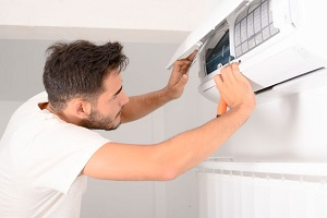 Get Professional Dryer Vent Cleaning Services