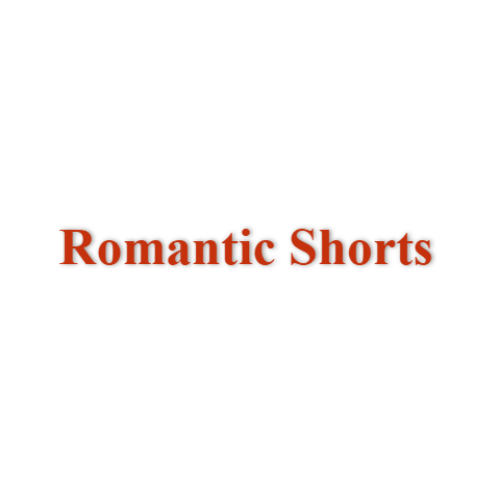 Get the best tips on how to write a short story romance at romantic shorts