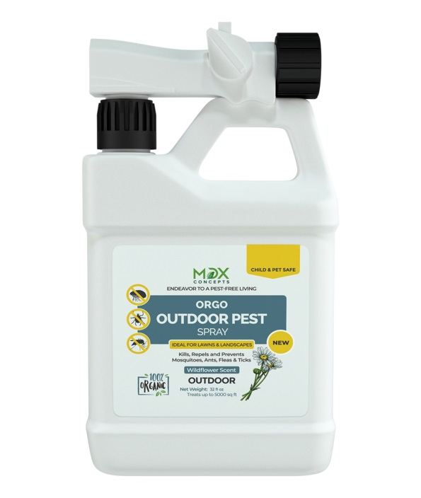 Have You Missed An AllNatural Flea and Tick Control For Dogs?