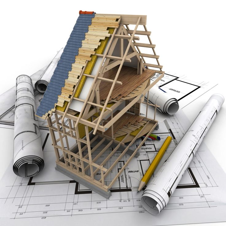 Hire Structural Drafting Services at Silicon Engineering Consultants Pty Lt...
