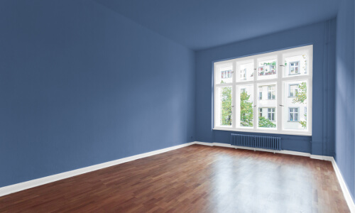 House Painting with Best Offer in Miami Florida