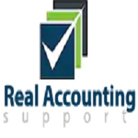 How to Activate Real Accounting Support, Services, and Solutions