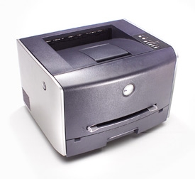 How To Install Wireless Printer