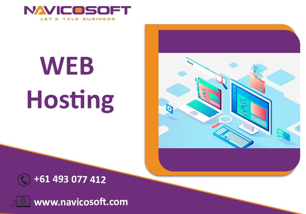 How we are among the Best Website Hosting Companies in Lahore
