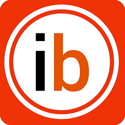 IndustryBuying: Indias Wholesale Shopping App For Industrial Equipment