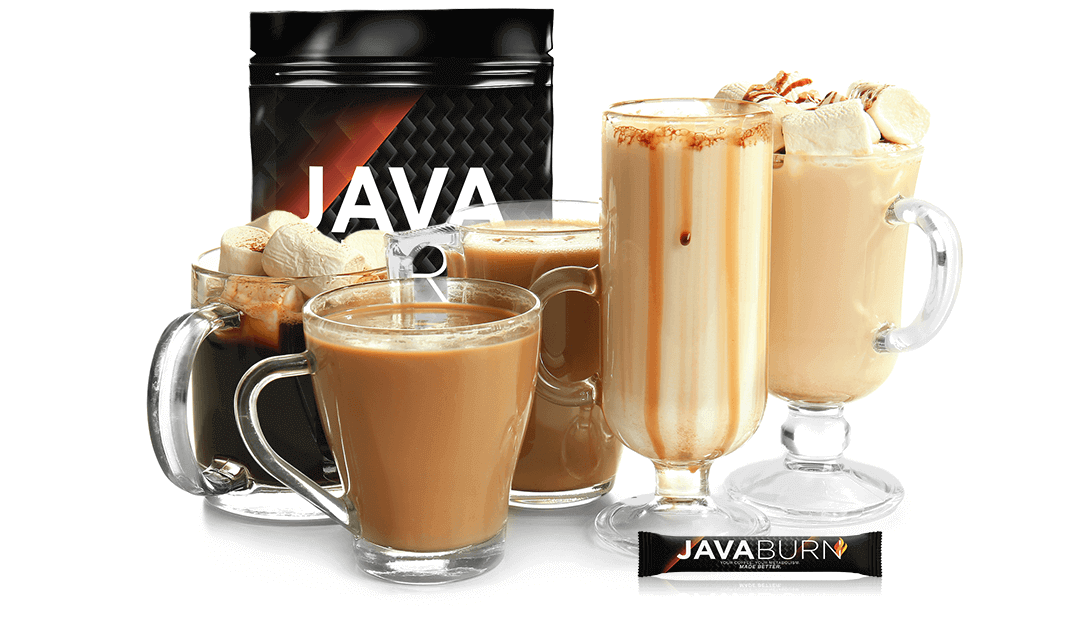 Java Burn A Tiny Tweak To Your Morning Coffee Routine To Ignite Your Metab...