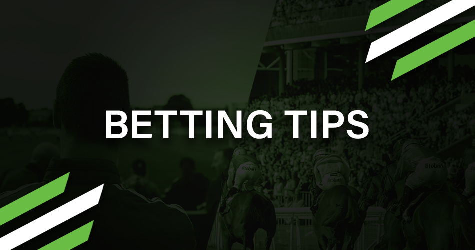 Know Esports Betting Tips