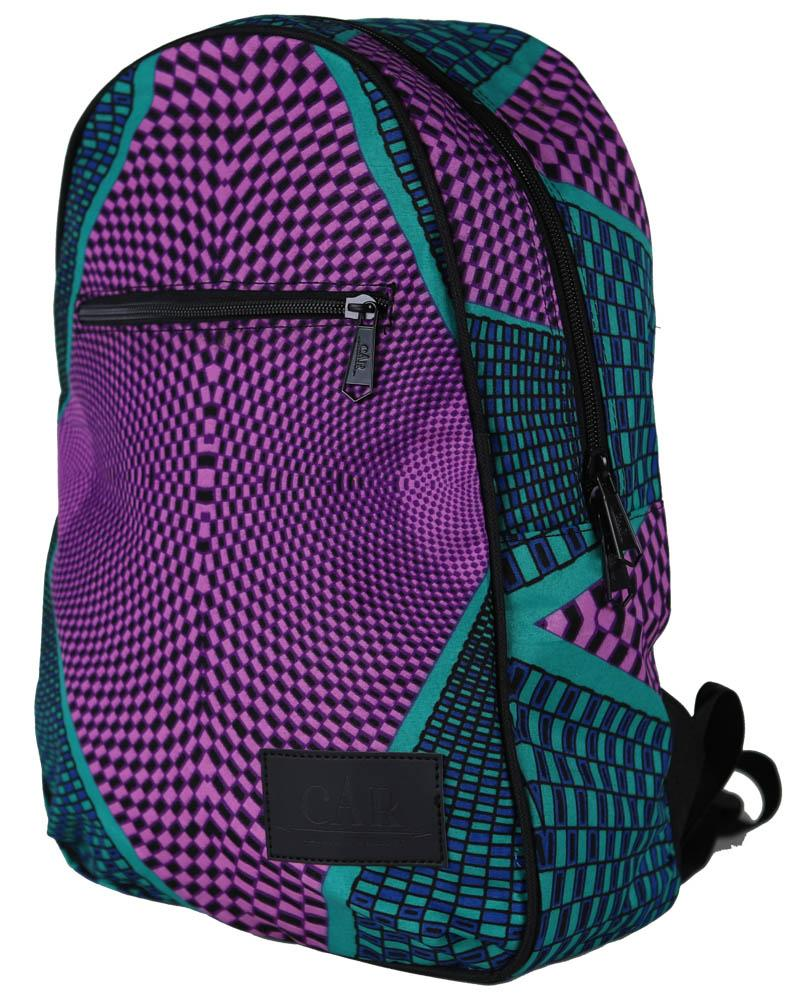 Lightweight backpacks with Unique and Quality Design