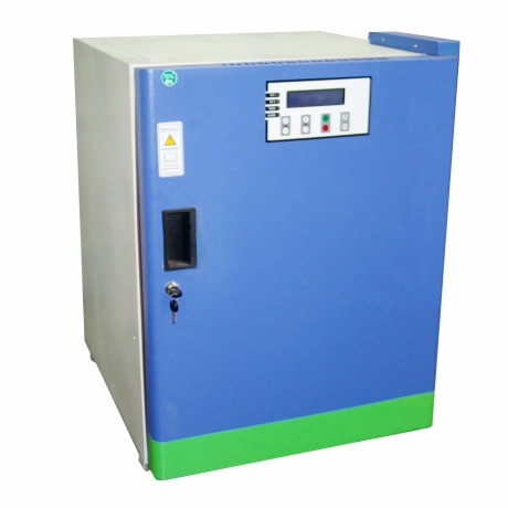 Looking for BOD Incubator Manufacturers,, Suppliers India lowest price