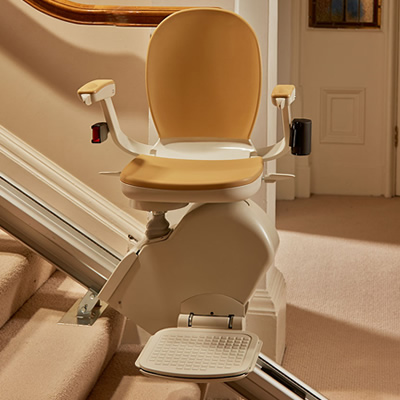 Looking For Stairlifts Buyer In Uk? Then Click Here