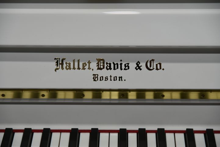 Looking for used upright pianos?
