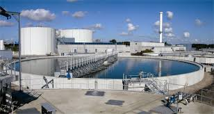 MOST RELIABLE SEWAGE TREATMENT PLANT MANUFACTURER IN SAUDI ARABIA