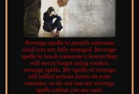 Numerology Revenge Spells to Destroy Enemy Call 27785149508