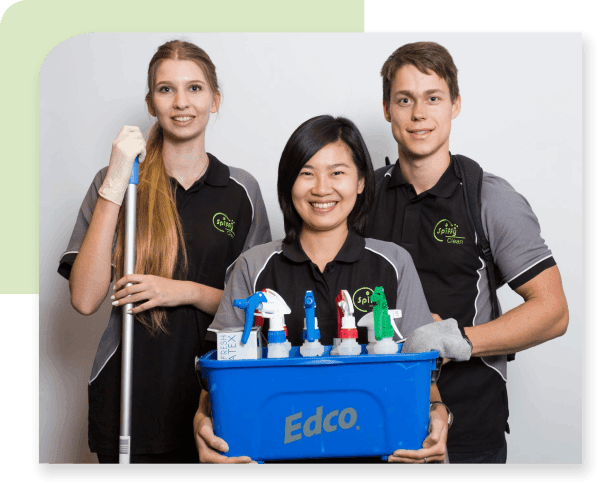 Office Cleaning Services like never before in Adelaide