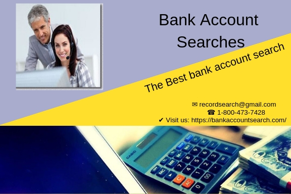 One of the Best Asset Search Companies in the Region