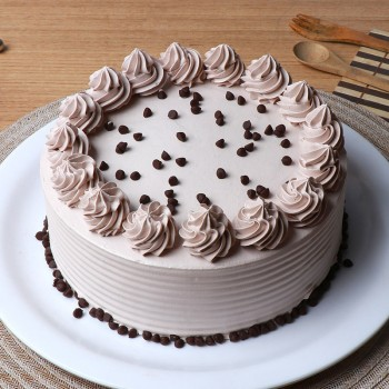 Online Cake Delivery in Indore From MyFlowerTree