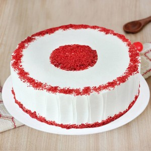 Online Cake Delivery in Patna From MyFlowerTree