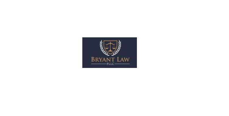 Personal Injury Attorney Worcester