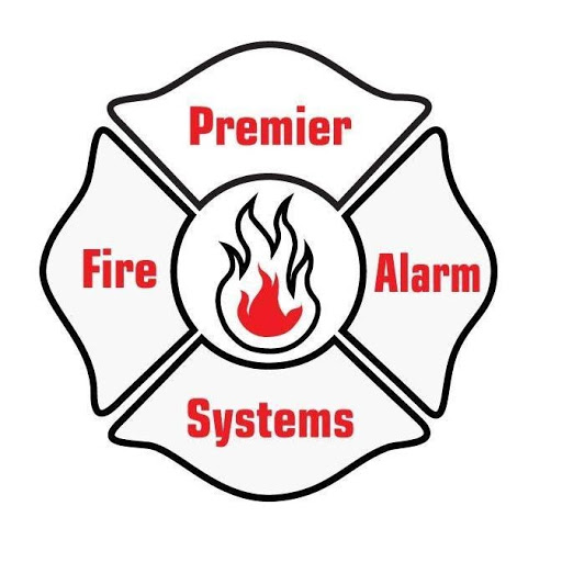Premier Fire Alarms and Integration Systems, Inc.