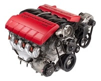 Quality Used BMW 330i Engines In USA Flat 25 Off Order Now