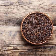 Searching for singleorigin coffee that will make your day bright and deligh...