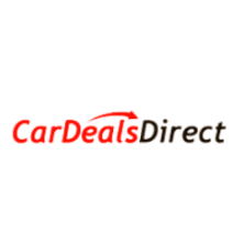 Second Hand Cars in Vaughan ON