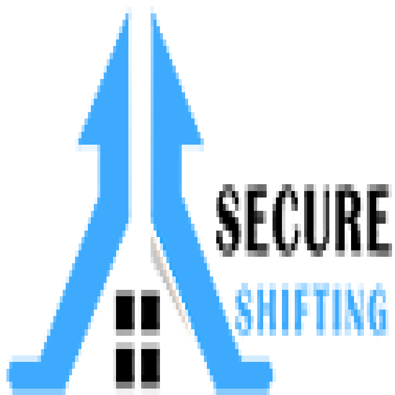 Secure Shifting Packers and Movers Services