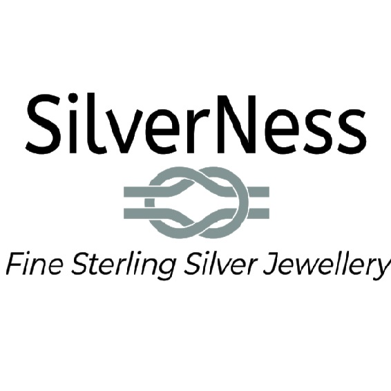 Silverness