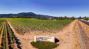 Small Wineries in Napa